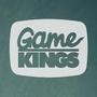 Gamekings - JJ by PKShayde