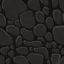 Stone Tile by Robotao