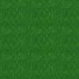 Grass by Robotao