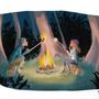 Burnt Marshmellows by malcaraz