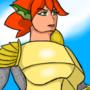 knight story by xscar10