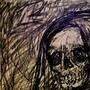 Death by FallOutFox