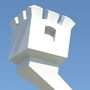Castle Daytime
