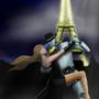 robomance_dance_paris by bgclada