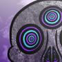 Skull by BooneBum