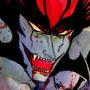 devilman by FASSLAYER