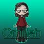 New avatar: Chibime by ApprenticeBlacksmith