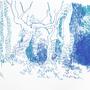 Forest by KattyC