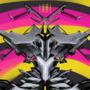 Super G.A.Y Bot by Arja
