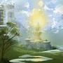 Nuclear fantasy by rvhomweg