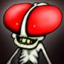 Pendulent the Incandescent by ApocalypseCartoons