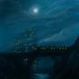 Steam by GGTFIM