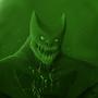 Poisonman by GGTFIM