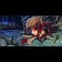 Easharii Arachnophobia 1/2 by StudioPirrate