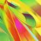 16581375 colours is not enough
