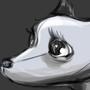 dog sketch by skizzwizz