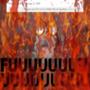 F U INTERNET by Jonnill