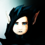 Elvish Repeater by DrKran
