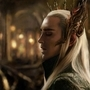 The Elven King by TheRabidWerewolf
