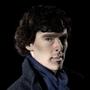 Sherlock by TheRabidWerewolf