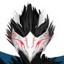 Grimm Harpy by FKim90