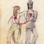 Types of Love by Elysper