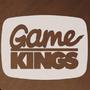 Gamekings - Steven by PKShayde