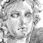 Bartolini Study by Luciaea