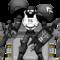 Tankman is approaching FAST!