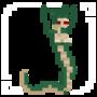 Mini series: Medusa