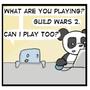 Wars by neeko