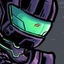Robot Crusade by Xsplosive