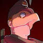 Noorvik, The Evil Medic by KingStinkie