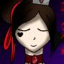 The Yamihiro queen by nini3456h