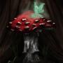Mushroom by MaxRH