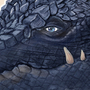 Blue Dragon by Vadem