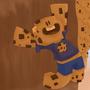 """CookieLand"""