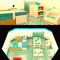 PokeMart 3D