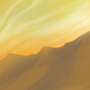 Mountainss by GGTFIM
