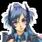 DOTA 2 - Luna Moonfang