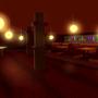 Bar background by DerpInc