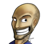 Matthew Santoro: Hey Guys by MST3KMAN