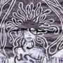 Medusa by Username047