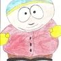 Cartman by melmaster3