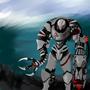 Ciborg NEXUS ELITE