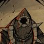 DarkestDungeon:Overconfidence