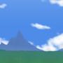 Prairie background by ArtsyViking