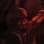 Red all Over_Occultist