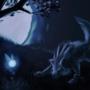 Fairy in Eldin - revised by Buckycarbon