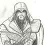 Assasin's Creed by Tylermation